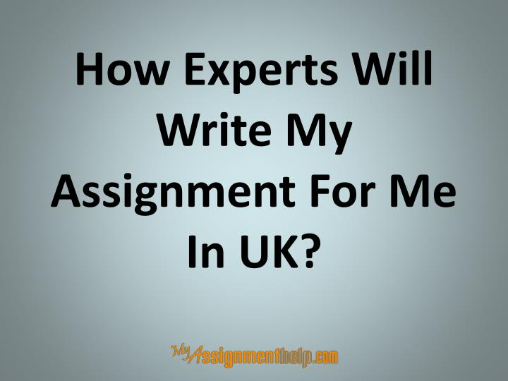 write my assignments Write my essay by edubirdie's experts sometimes you have to ask the question can someone write my essay for me and hesitate whether there will be someone who will answer it or scream i need someone to write my paper.