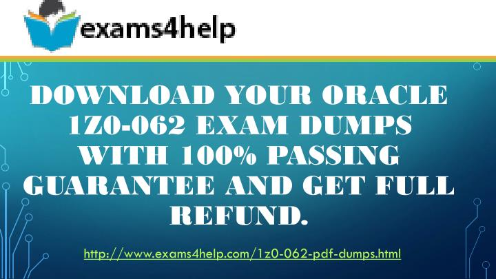 powerpoint exam questions and answers pdf