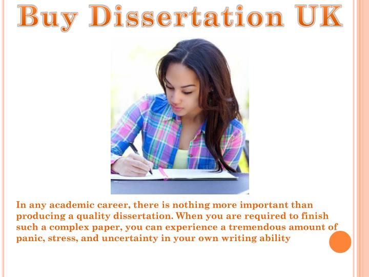 dissertation in uk Jamie day reliant realty jamie@foundnashvilletncom call or text: 615-210-8500 office: 615-859-7150.