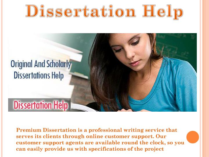 dissertation help in the uk Are you looking for dissertation help get dissertation writing services starting from £ 97 in uk get quality dissertations from expert writers.