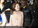 shariff earp and actress julianne moore reuters