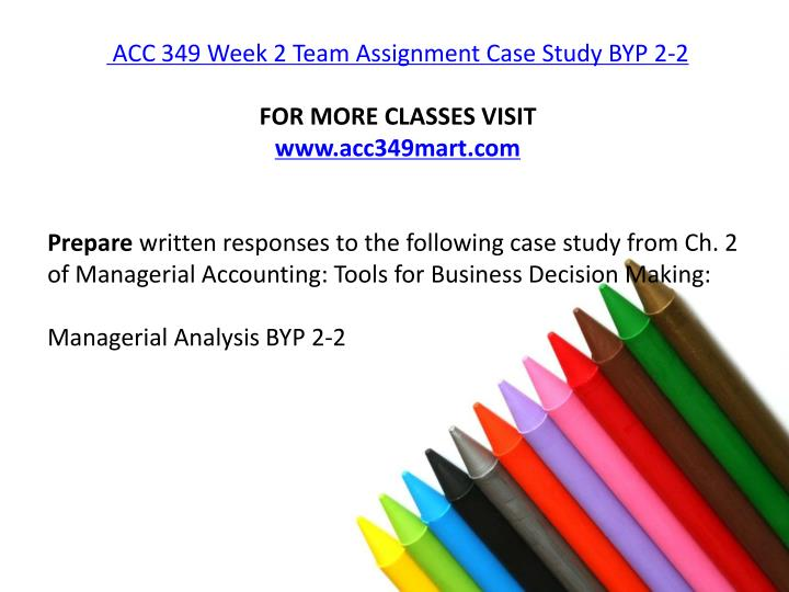 acc 460 week 5 learning team Acc/460 acc460 acc 460 week 5 learning team ch 9 and 11 textbook problems nebraska budget analysis download here acc/460 acc460 acc 460 week 5 learning team ch 9 and 11 textbook problems nebraska budget analysis.