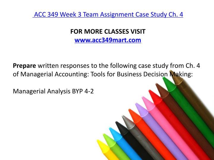 acc 205 week 2 discussion [ad_1]ashford acc 205 week 4 assignment - p7-31a, p8-32a, p8-26a, p8-27a, p7-27a discussion questions 1 and 2 weekly quiz.