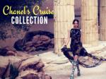 chanel s cruise collection