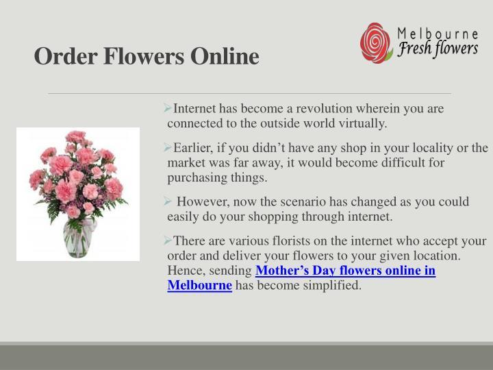 Buy fresh dates online in Melbourne