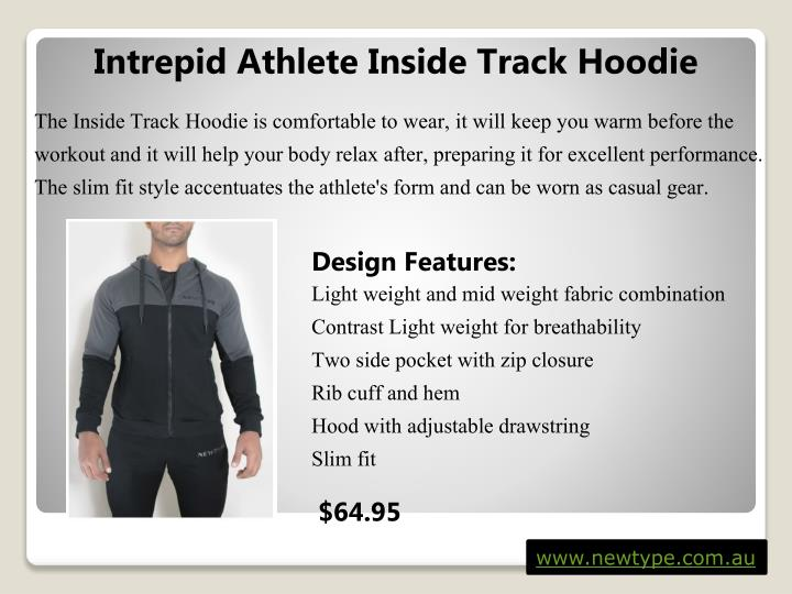 dakz performance sports apparel essay Page 3 of 27 dakz performance sports apparel the following case is fictitious, and any resemblance to real persons is purely coincidental the.