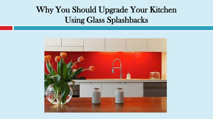 why you should upgrade your kitchen n.
