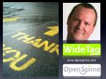 www openspime com