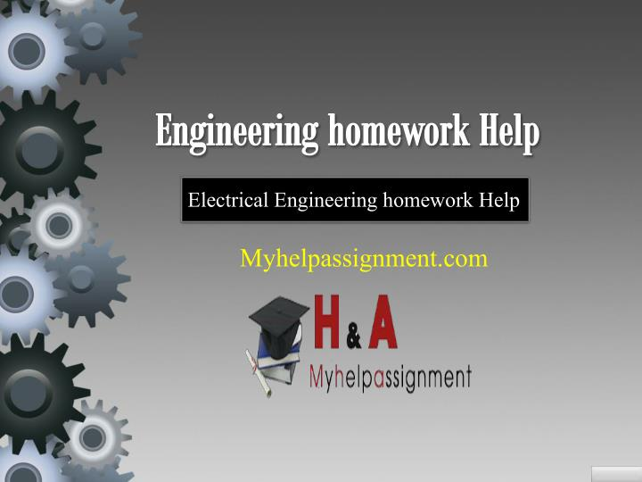 Electrical Engineering Homework Overburden: Why Students Seek Electrical Engineering Homework Help?