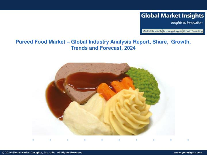 karts food industries analysis The economist intelligence unit special reports provide executives with practical business information on macroeconomic events, country affairs and issues affecting industries each report contains a broad overview followed by a detailed analysis of underlying issues, and forecasts to help you prepare for future trends.