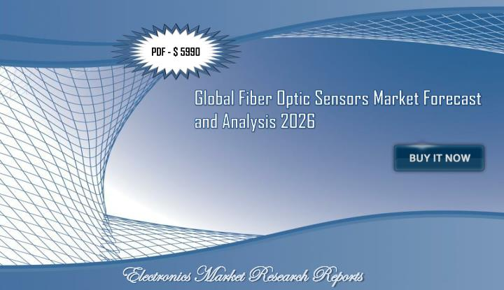 an analysis of the fiber optics in the scientific research Fiber optic connectors market: snapshot fiber optic connectors are required in every application area where optical fibers are used for the transmission of signals.