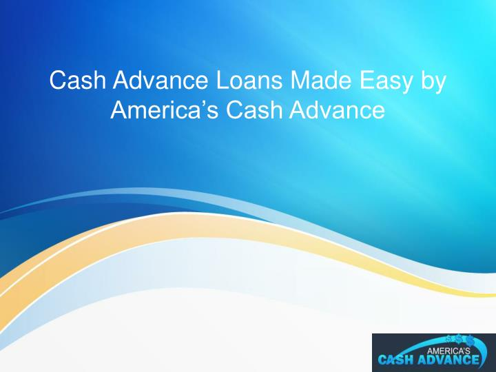 Kwik cash payday loans picture 1