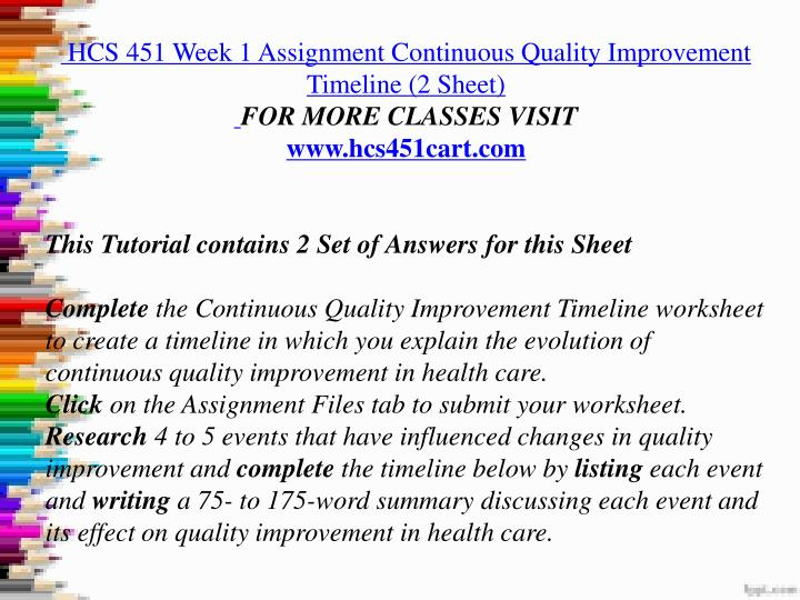 hcs 320 week 1 assignment Hcs 380 week 1 individual assignment reference chart loading please wait my account order status wish lists view cart sign in or create an account search.