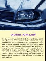 daniel kim law1