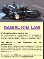 daniel kim law2