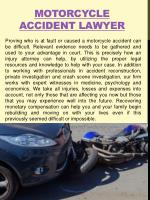 motorcycle accident lawyer1