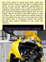 motorcycle accident lawyer2