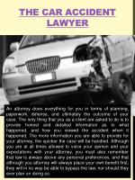the car accident lawyer1