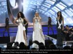 finalists miss district of columbia kara