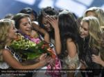 miss district of columbia kara mccullough reacts