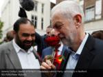 jeremy corbyn leader of britain s opposition2