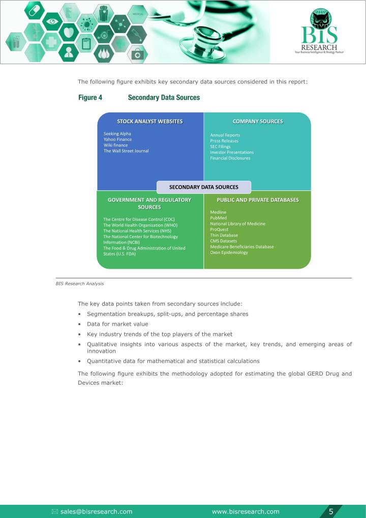 analysis on key sources Job analysis: hr-guide to the internet job analysis is a process to identify and  determine in detail the particular job duties and requirements and the relative.