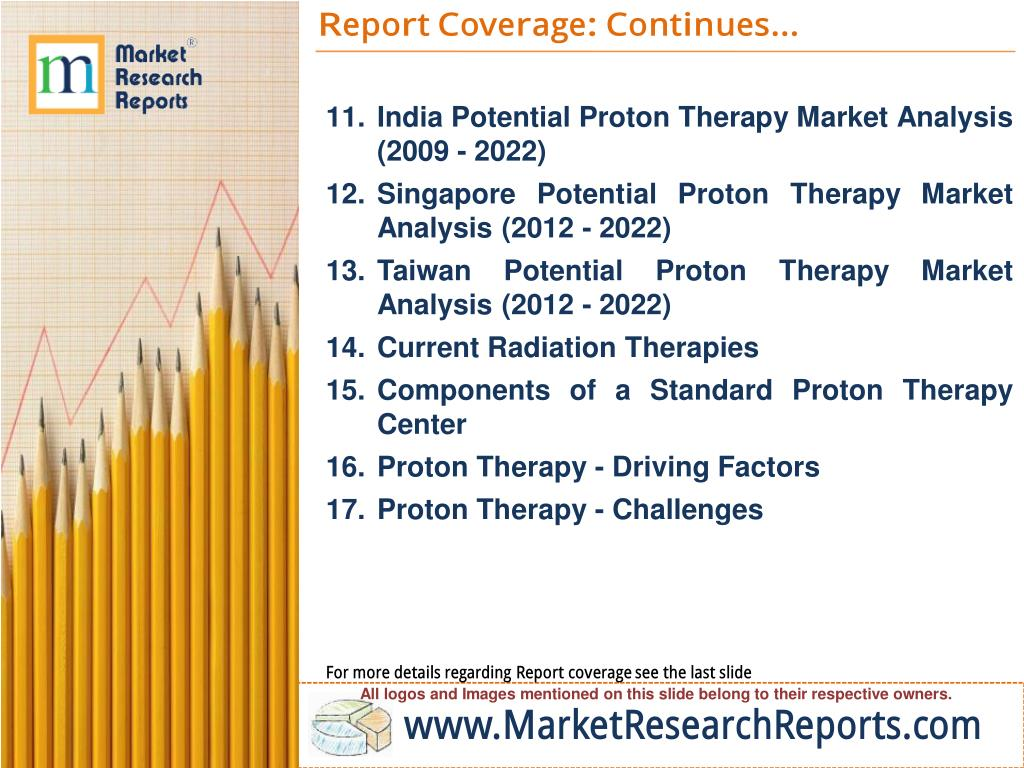 PPT - Asia Proton Therapy Market, Patients Treated, List of