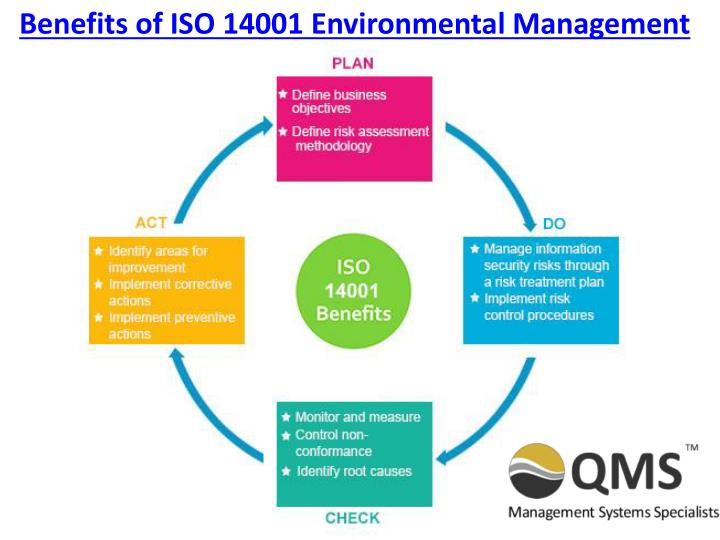 effectiveness of risk management implementation on environmental health and safety • the university has health and safety, environmental,  cost-effectiveness of the risk management  risk management policy – appendix 1 risk management.