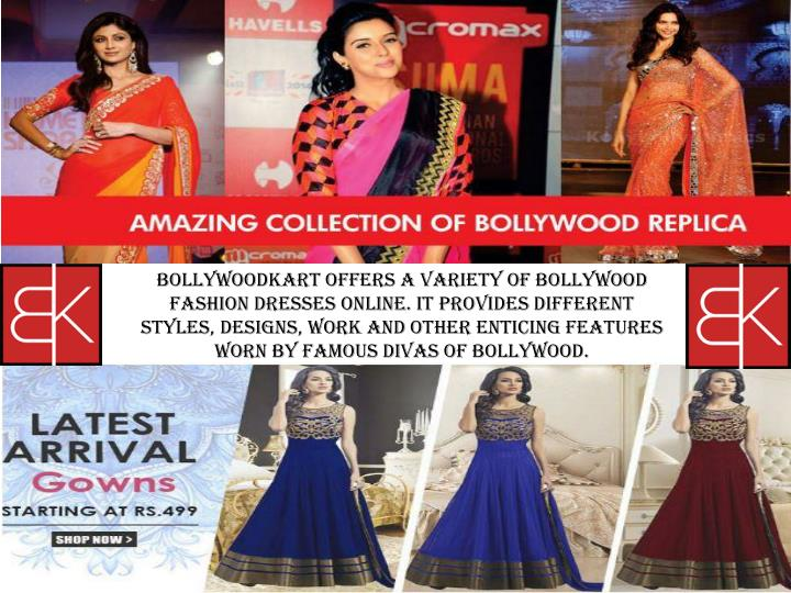 bollywoodkart offers a variety of bollywood n.