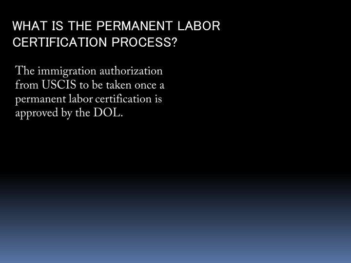 Exelent Labor Certification Process Ensign - Online Birth ...