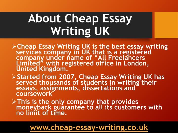 Buy literature review uk