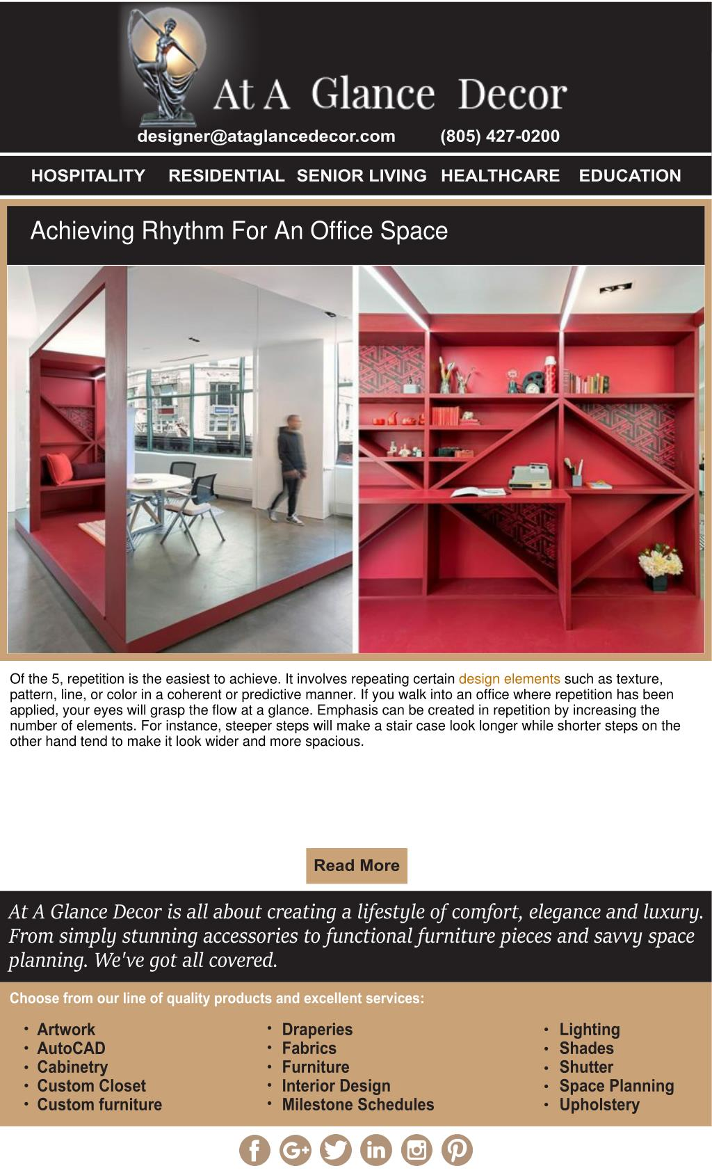 Ppt Top Interior Designers In Los Angeles Powerpoint Presentation Free Download Id 7584512