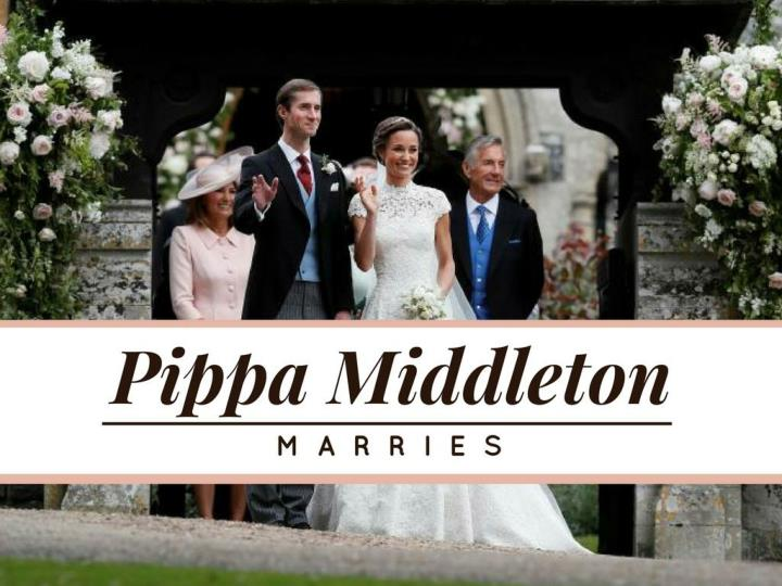 pippa middleton marries n.