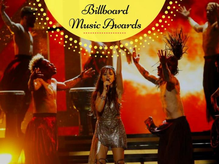 billboard music awards n.
