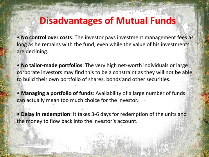 Top 10 best mutual funds-8245