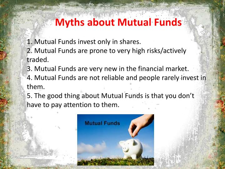 Very good performance mutual funds-6530