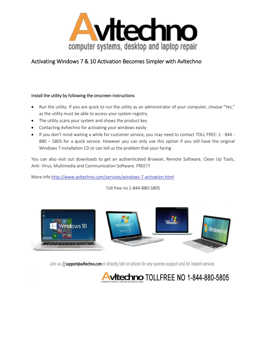 PPT - WINDOWS 7 ACTIVATION PowerPoint Presentation - ID:7586380