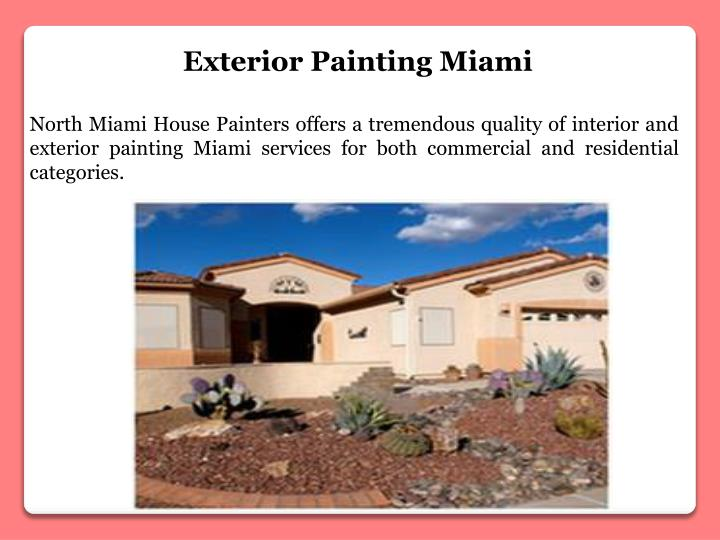 Ppt House Painting Services Powerpoint Presentation Id 7586557