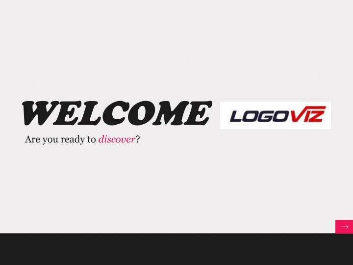 welcome are you ready to discover n.
