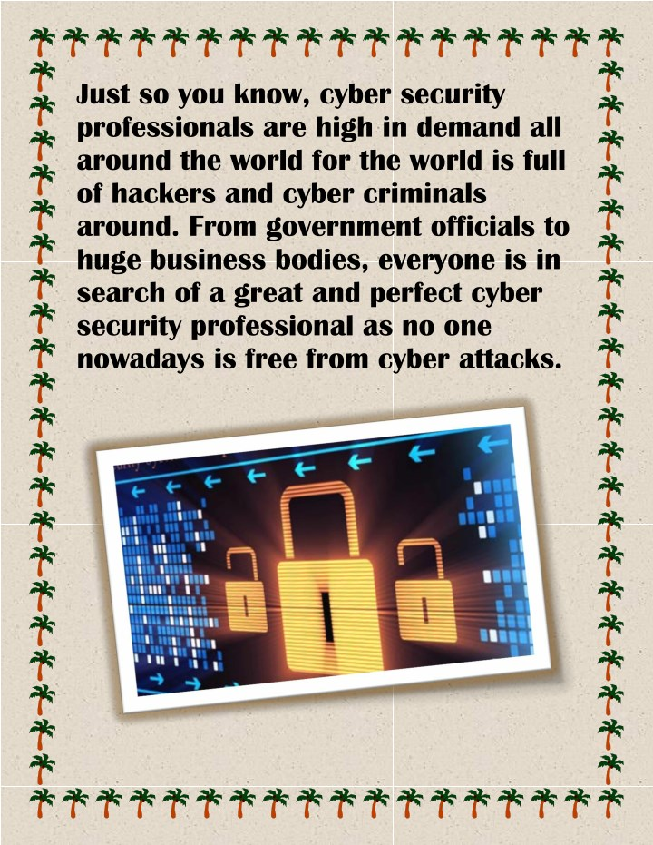 Ppt  Reasons You Should Get A Degree In Cyber Security. University Of North Florida In Jacksonville. Auto Insurance Companies In Phoenix Az. Media Relations Companies Car Refinance Tips. Nyc Personal Injury Lawyers Home Loan Apply. Pittsburgh Dental Sleep Medicine. Bachelor Of Arts Business Administration. National Certified Alarms New Hvac Technology. Bourbon County Citizen Newspaper