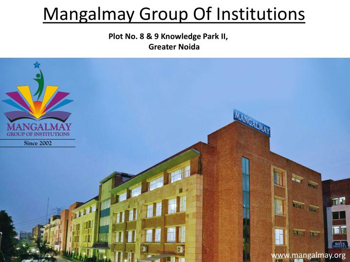 samsung research institute noida placement papers