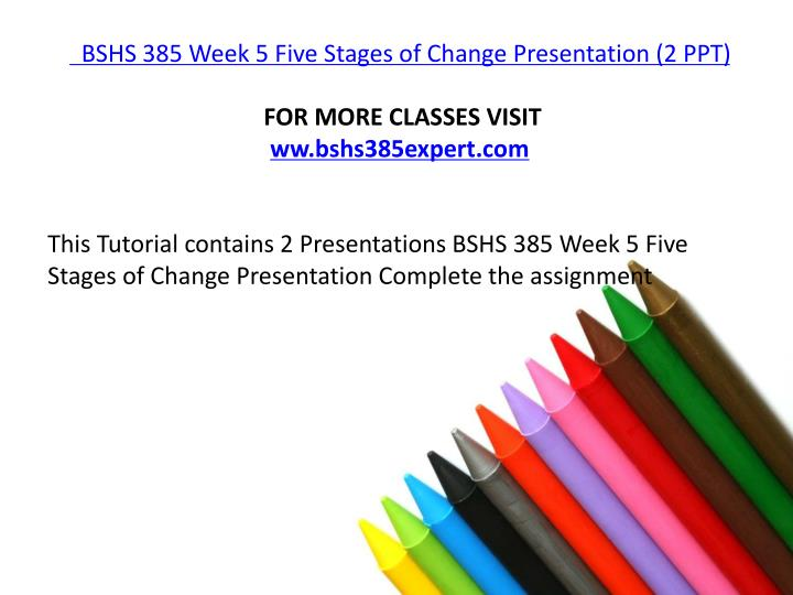 bshs 355 personal interview paper For more course tutorials visit uophelpcom is now newtonhelpcom wwwnewtonhelpcom bshs 355 week 1 field experience agency profile analysis worksheet (2 set) bshs 355 week 1 assignment human services needs assessment worksheet (2 set) bshs 355 week 1 dq 1 bshs 355 week 1 dq 2 bshs 355 week 2 assignment family of woodstock (2 papers) bshs 355.