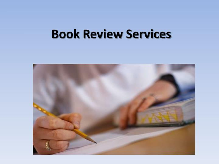 Small business entreprenuer dissertations