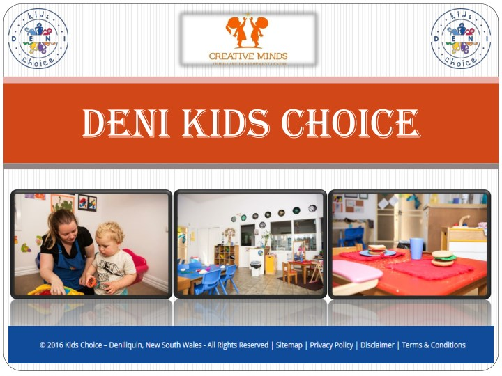 child care policy in australia And care and school age care these policies and procedures are incorporated and read in conjunction with the service general policies non-profit child care.