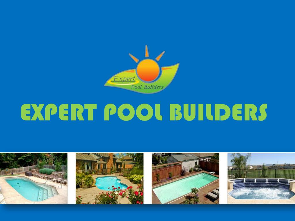 Ppt Best Swimming Pool For Your Home Or Establishment Powerpoint Presentation Id 7589372