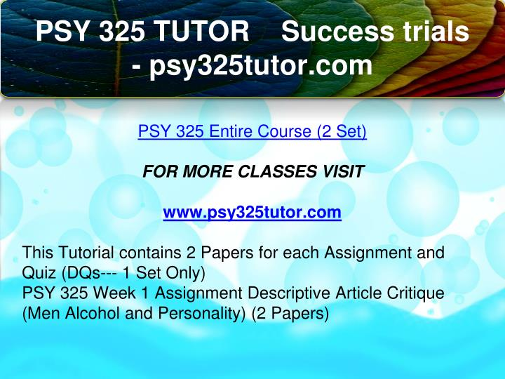 acct 505 week 2 quiz Acct 505 week 1-7 all discussion questions acct 505 week 1 case study acct 505 week 2 quiz job order and process costing systems acct 505 week 2 quiz set 2 acct 505 week 3 case study ii acct 505 week 4 midterm exam acct 505 week 5 course project 1 lbj company (new) acc.