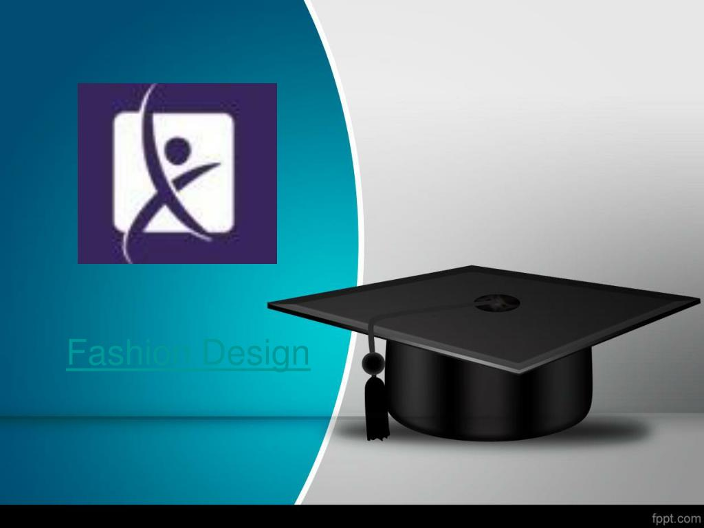 Ppt Top Designer Course Online Programs Powerpoint Presentation Free Download Id 7590133