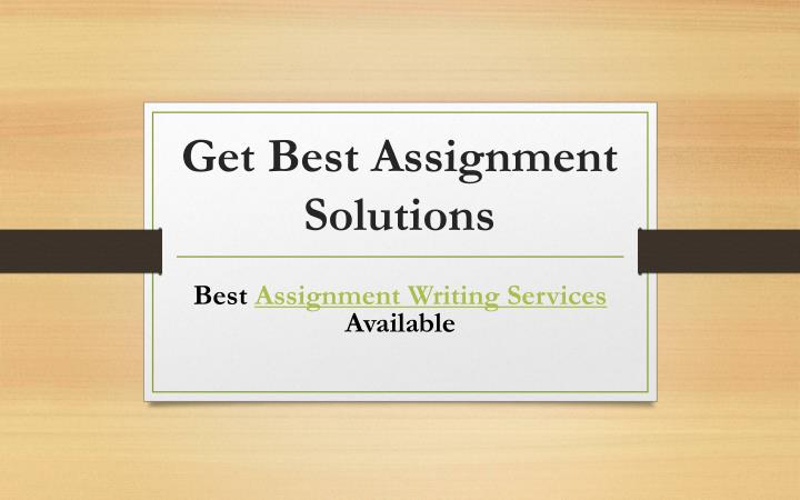 Dissertation service reviews