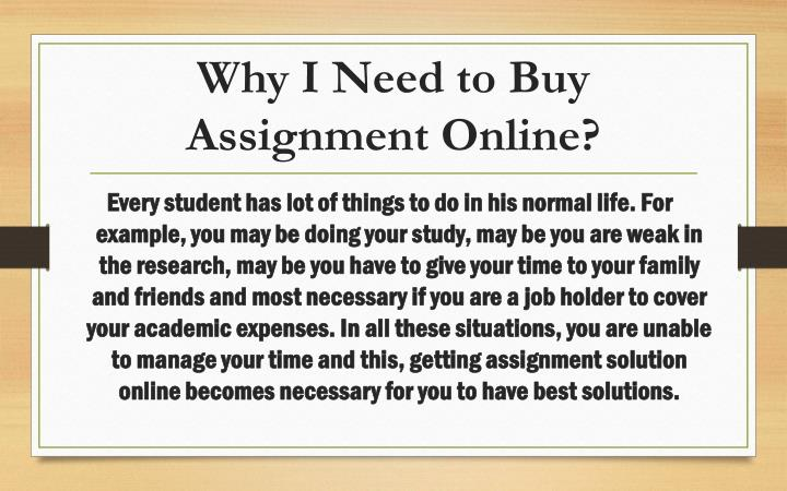 Buy Physics and Math assignments now: