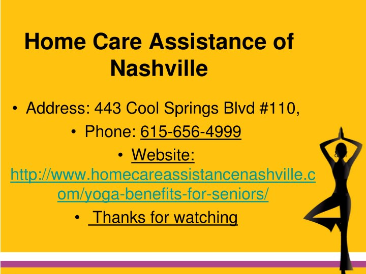 Adoration Health: Nashville Home Health and Hospice Services